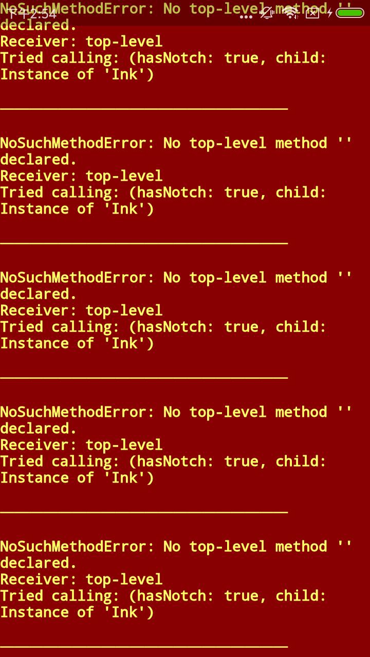 screenshot_2018-07-04-14-54-10-741_com mtechviral flutteruikit