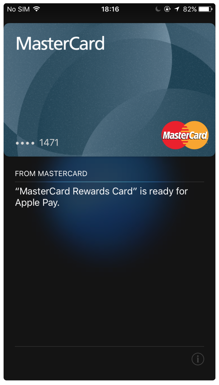 Wallet setup-10003