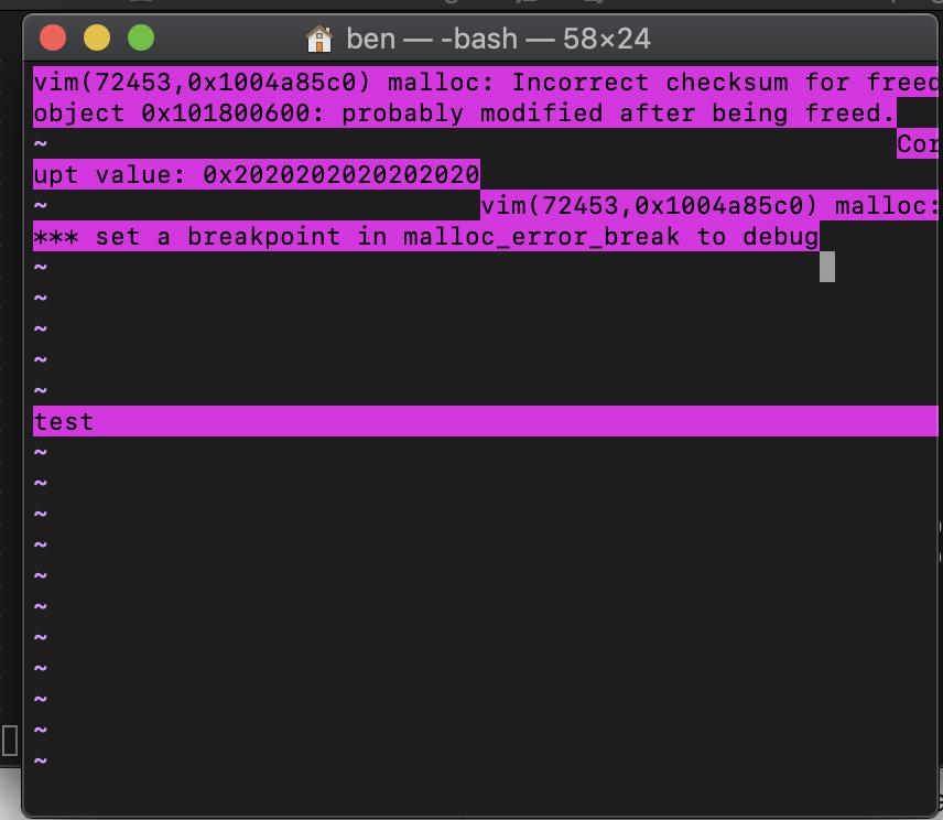 Screenshot 2019-06-01 at 11 22 36