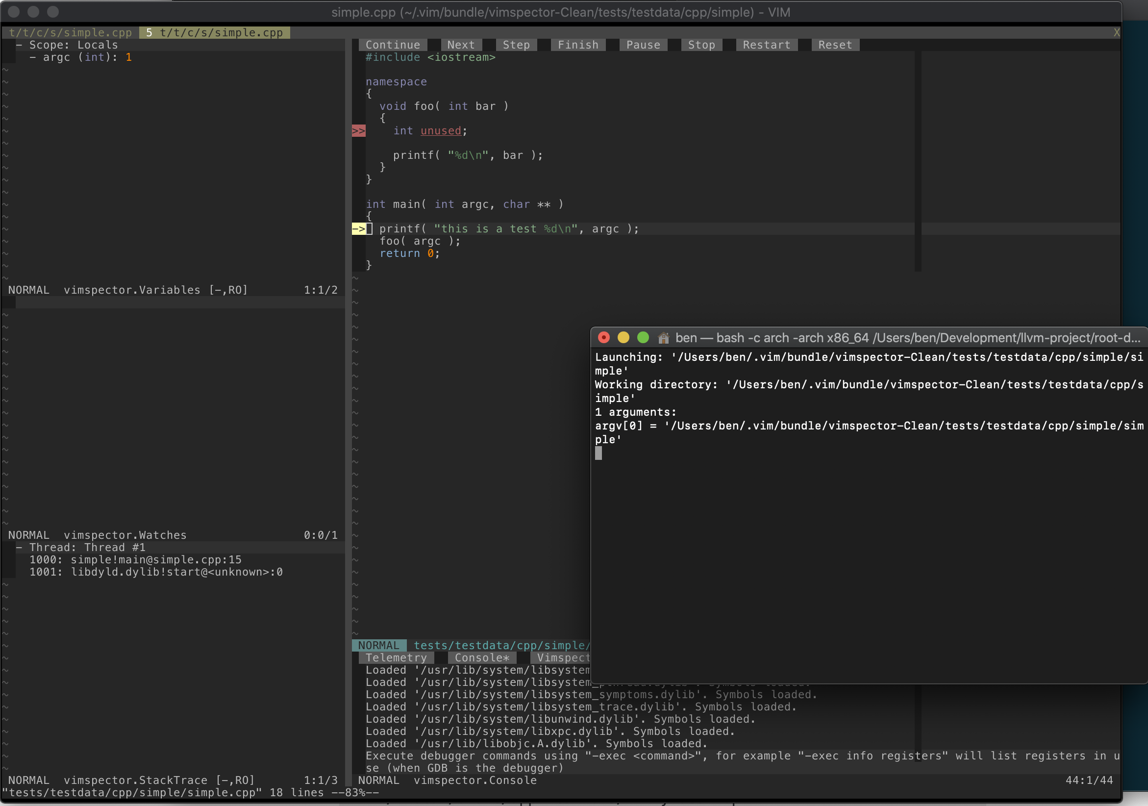 Screenshot 2020-01-23 at 20 16 03