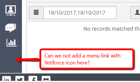 New version of YetiForce Public License · Issue #5337