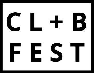 clbfest