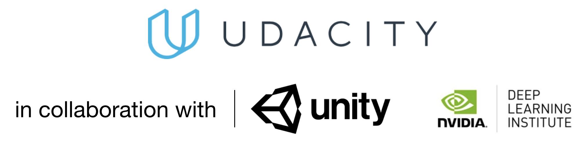 GitHub - sourcecode369/deep-reinforcementlearning