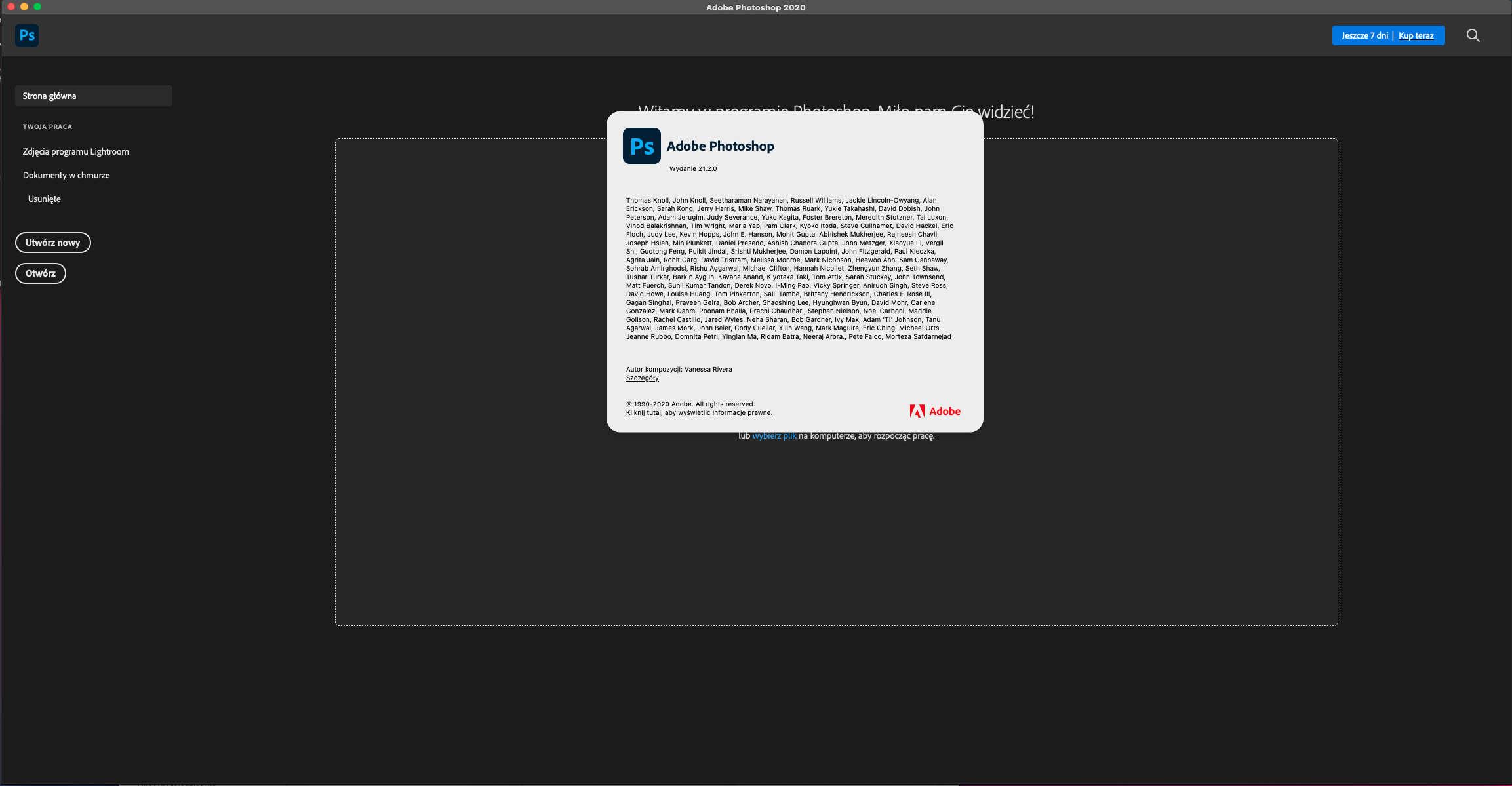 Zrzut ekranu 2020-06-28 o 13 08 54