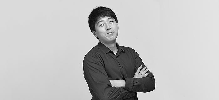 Park Profile Photo
