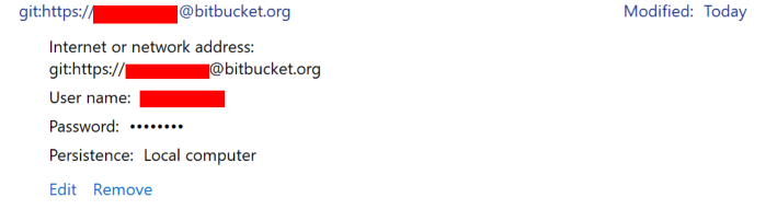 bitbucket_credential