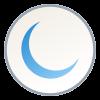 design_1_blue