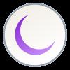 design_1_purple