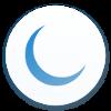 design_2_blue