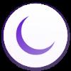 design_2_purple