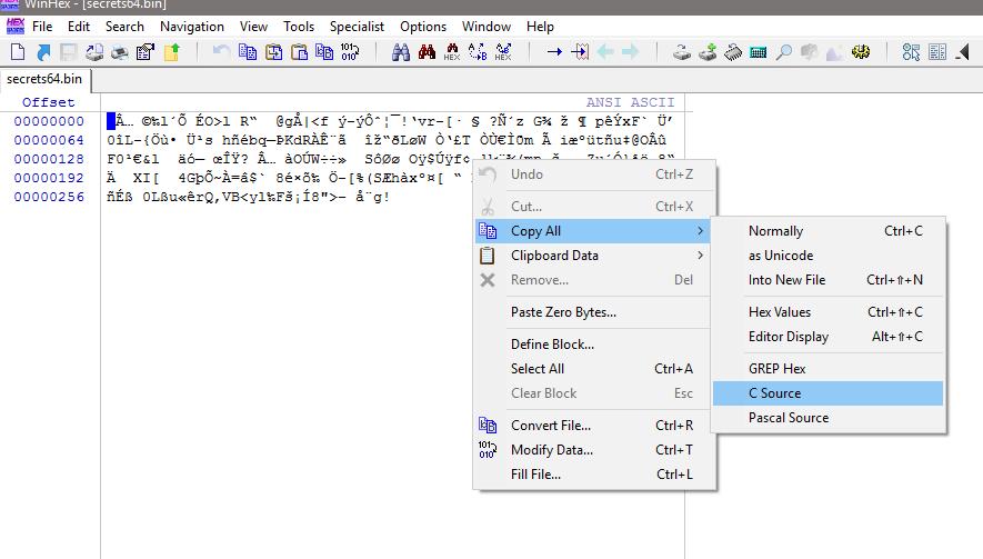 How to rebuild dlls for Akagi · Issue #43 · hfiref0x/UACME