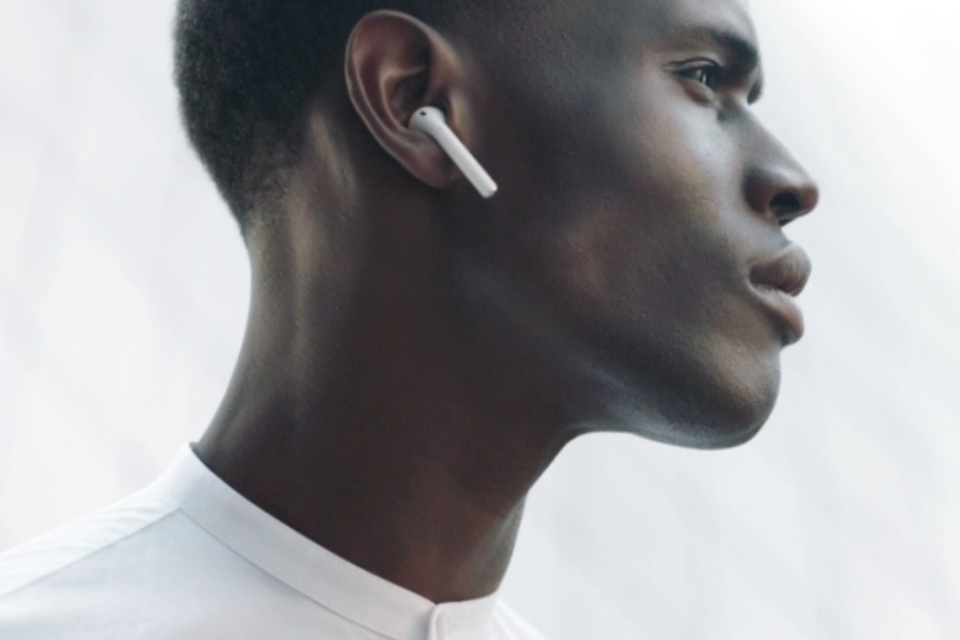 AirPods-The-Apple-Post