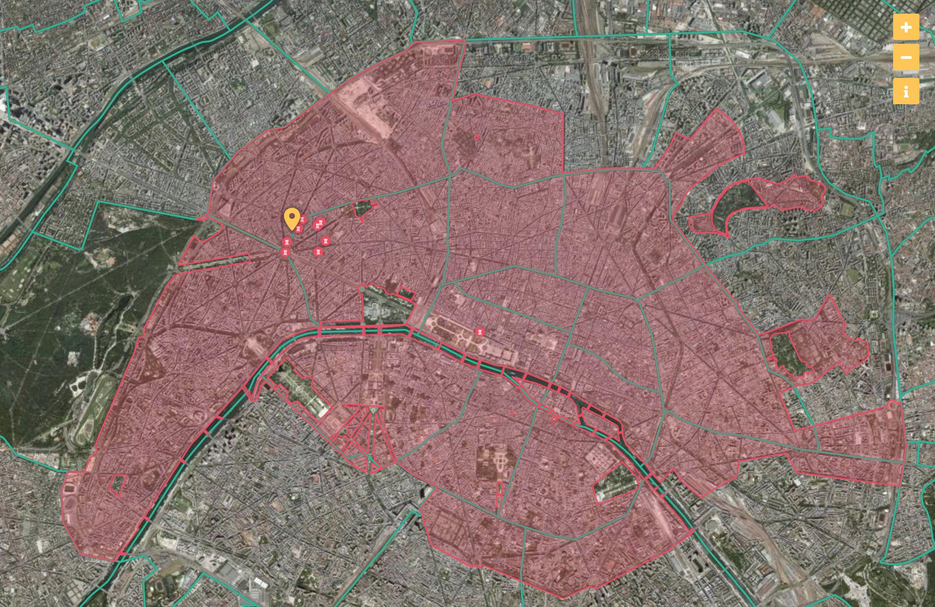 Dissolve GeoJSON : Please have a talk with w8r/martinez · Issue #14