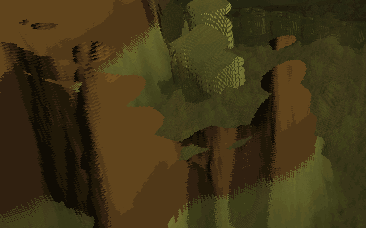 skipped-hills