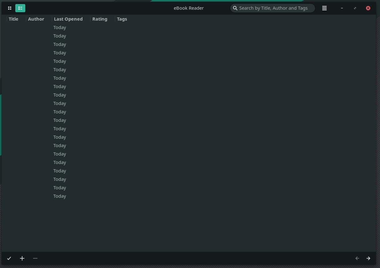 Screenshot from 2021-08-14 21-24-34