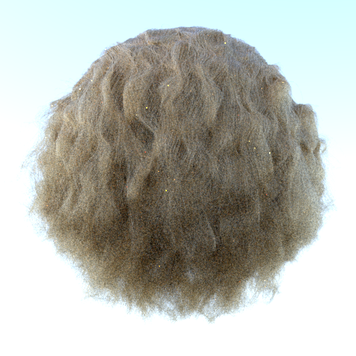 curly-hair_low_res_rust
