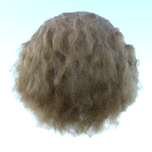 curly-hair_low_res_cpp
