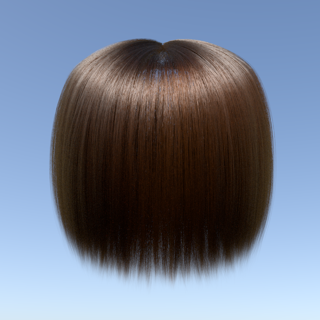 straight-hair_cpp