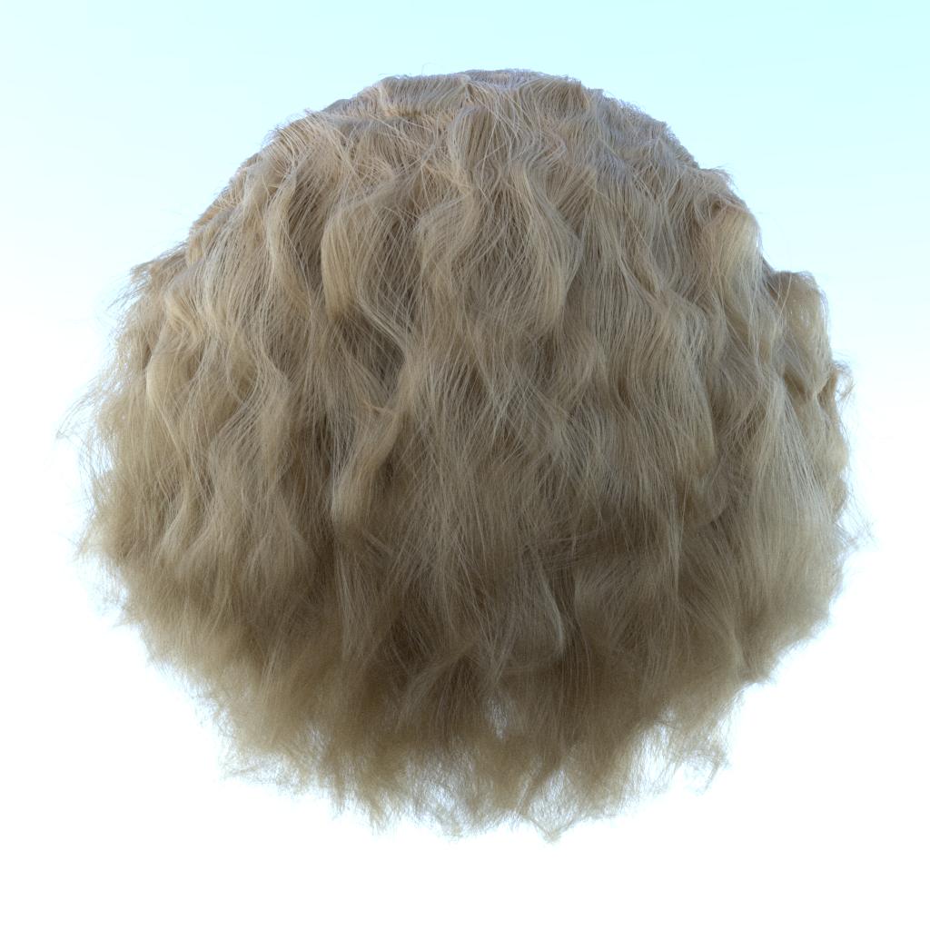 curly-hair_pbrt_rust