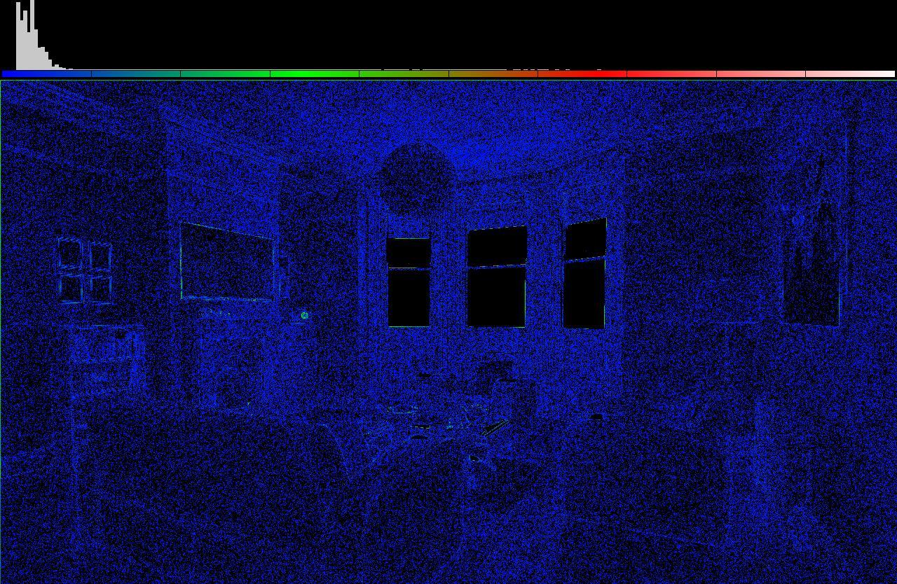 living-room-2_pbrt_rust_diff