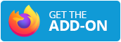 Get the add-on for Firefox