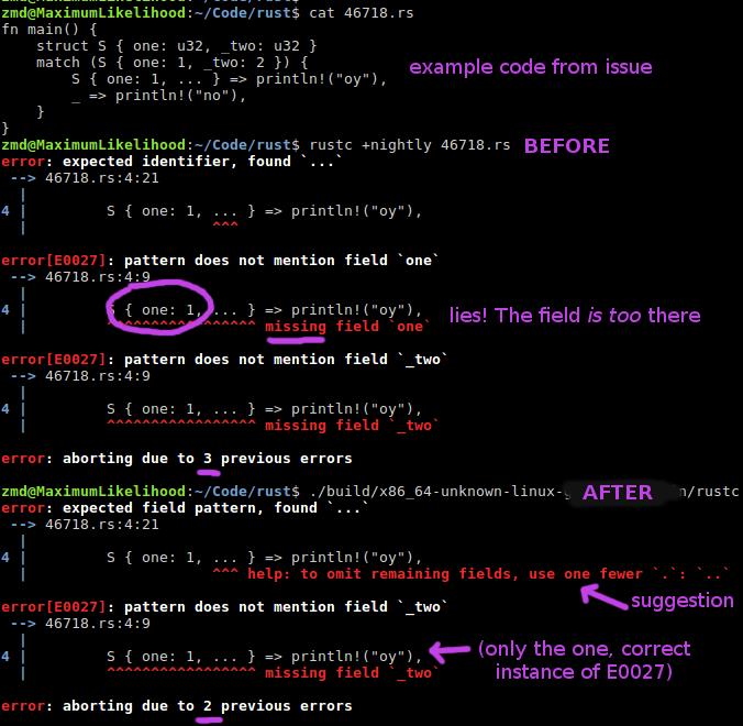 full_field_parse