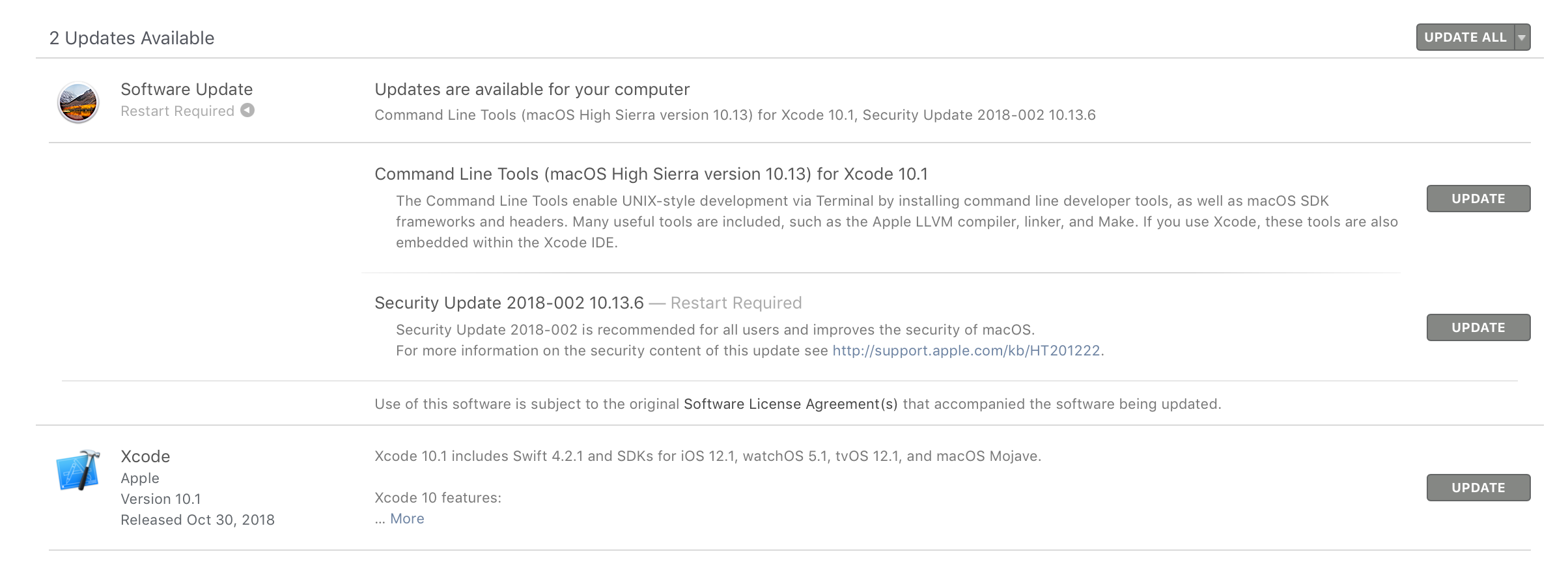 node-gyp rebuild failed on MacOS · Issue #1464 · nodejs/node-gyp