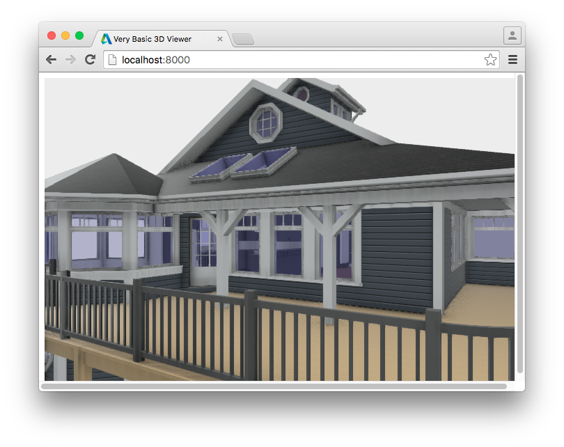autodesk viewer download