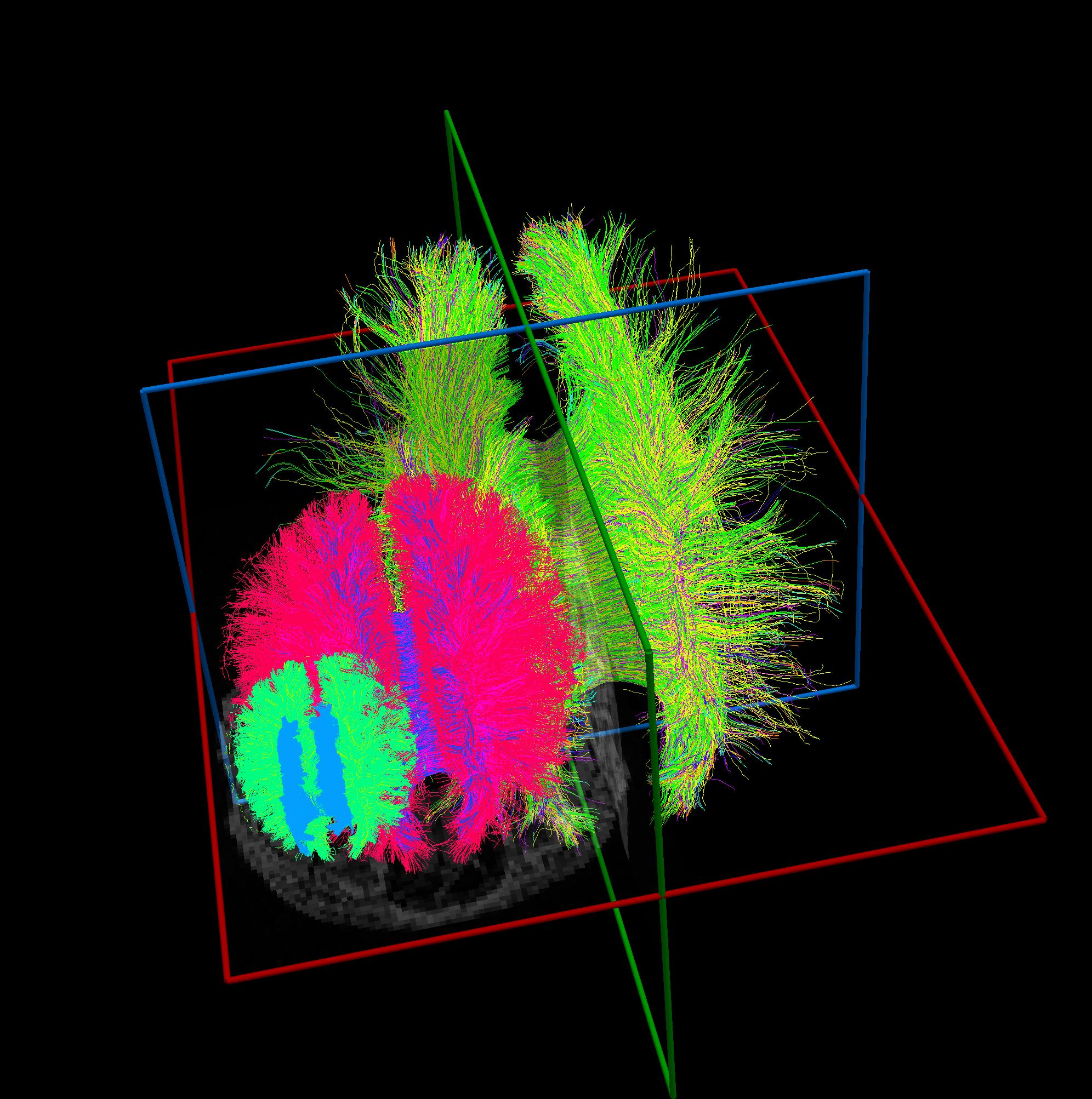 3D_screenshot