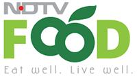 Food NDTV