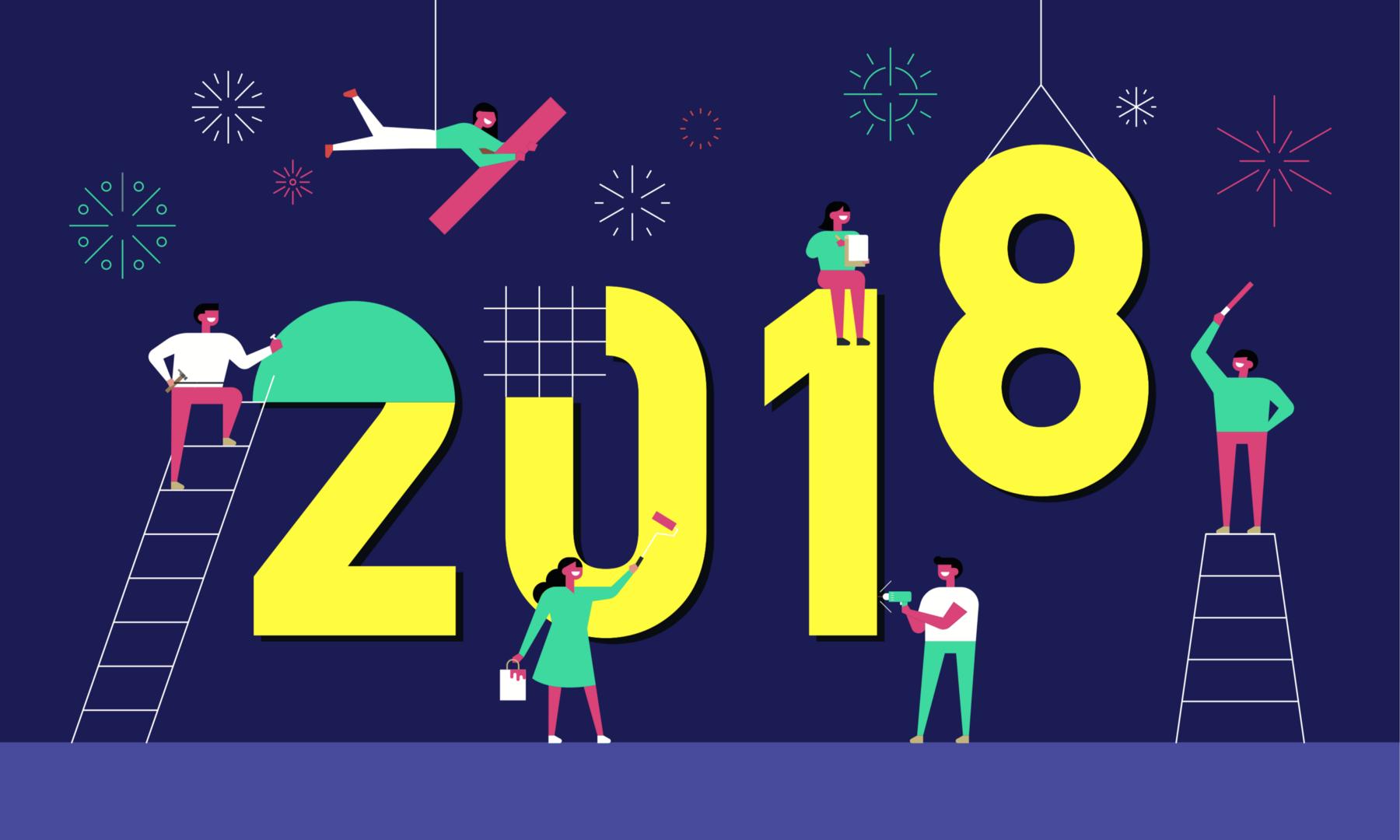 roadmap-2018