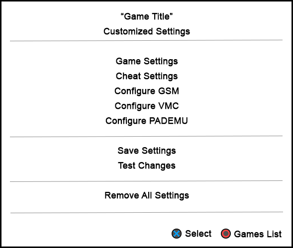 OPL_Game_Settings-NEW