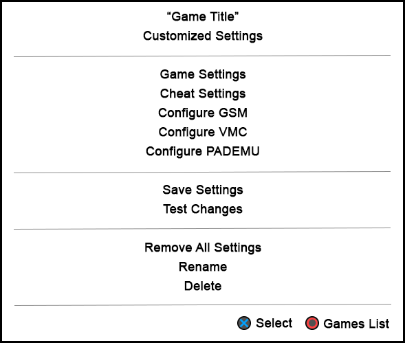 OPL_Game_Settings-NEW-2