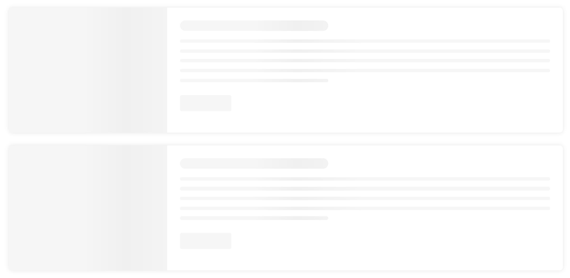 content-block