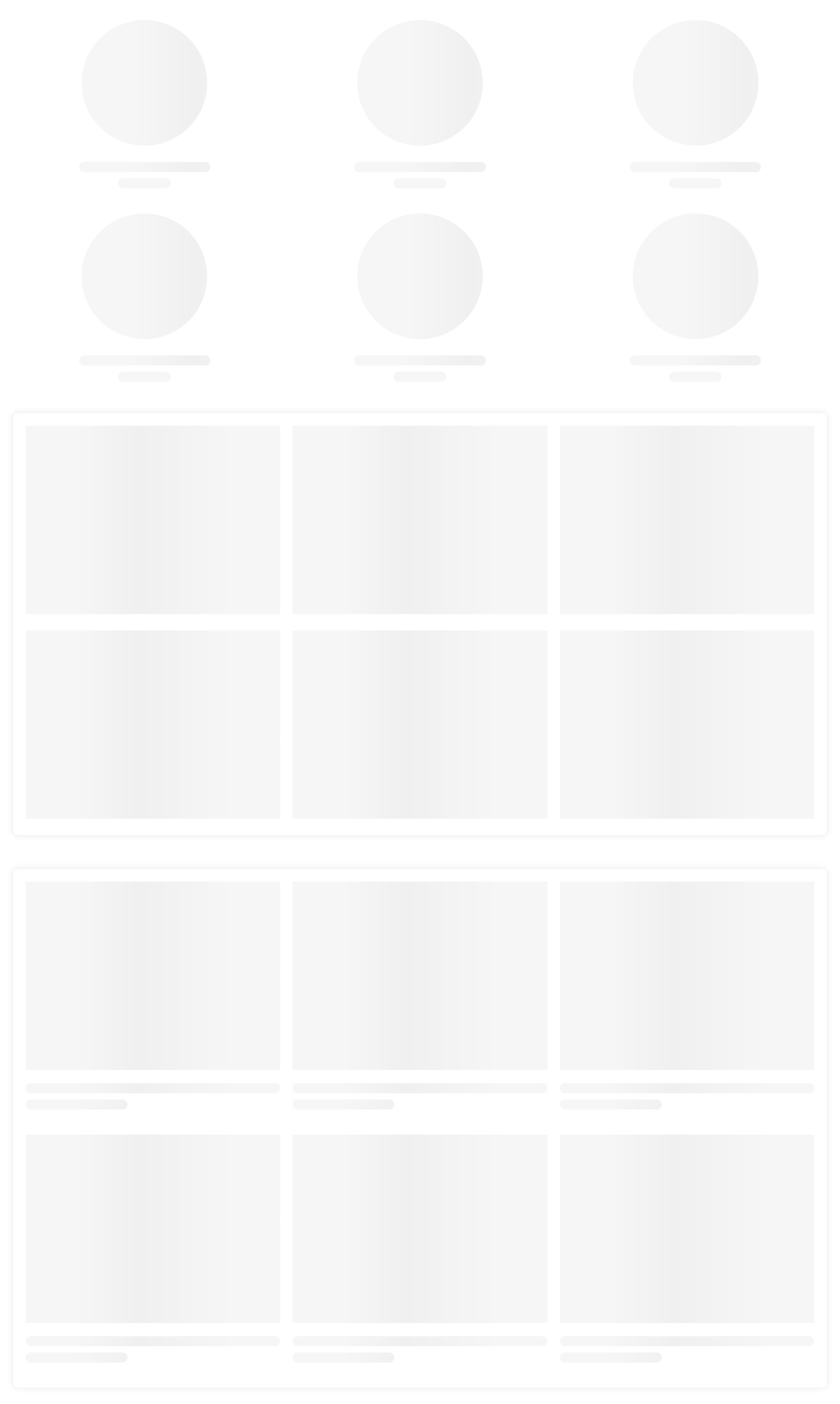 simple-gallery