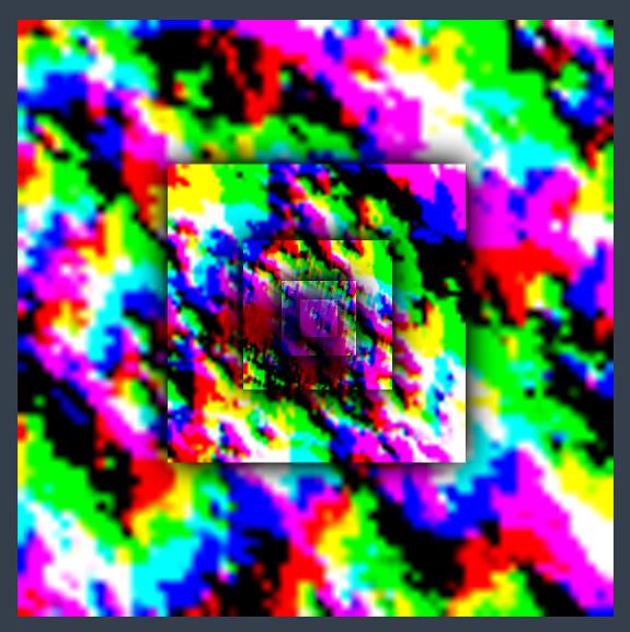 LOD Based on Location · Issue #1430 · mapbox/mapbox-unity