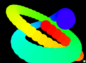 webgl: fill() disables lights · Issue #2728 · processing/p5