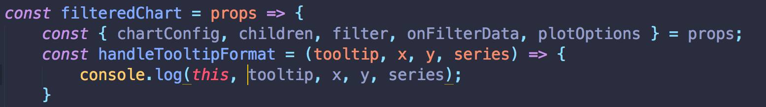 Tooltip formatter scope · Issue #41 · whawker/react-jsx