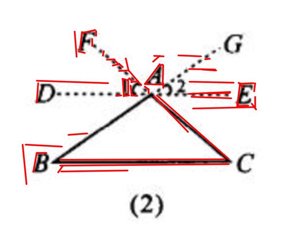 output image