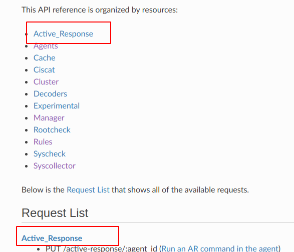 Fix small typo on API reference documentation · Issue #573