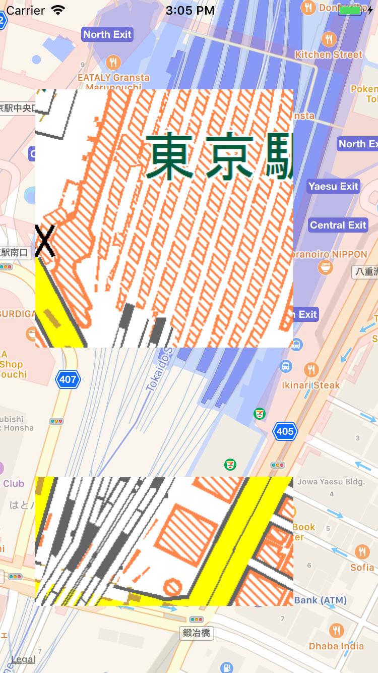 simulator screen shot - iphone 6 - 2018-02-11 at 15 05 48