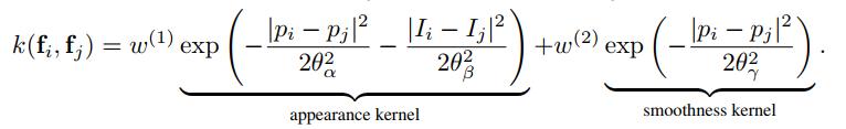 Equation 3 in the original paper
