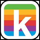 kinto-color-132
