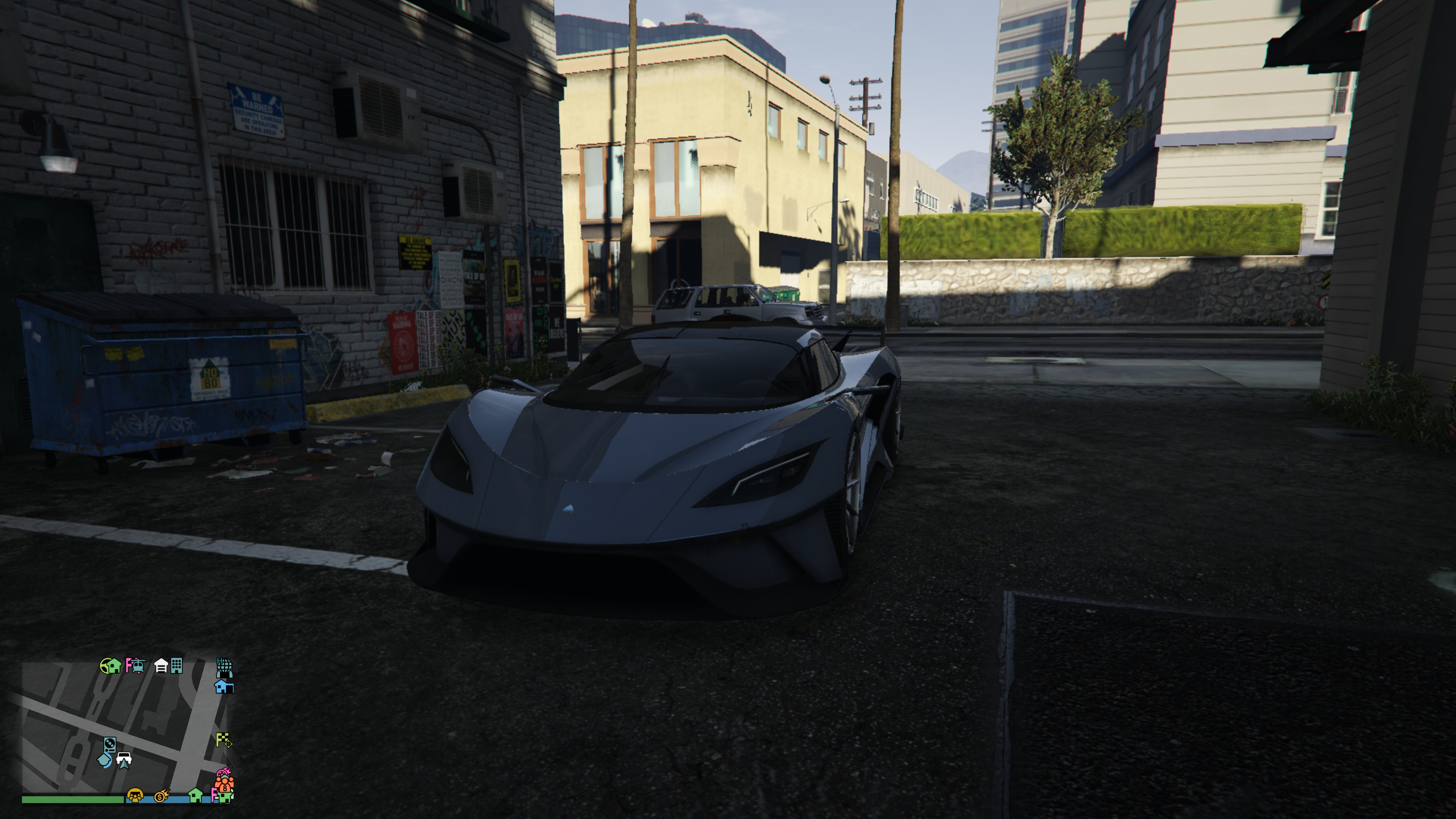 Grand Theft Auto V (271590) · Issue #37 · ValveSoftware/Proton · GitHub