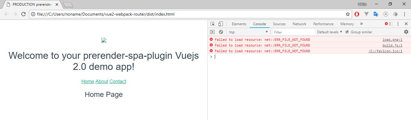 一个灵活,框架无关的静态站点生成 - Node js开发 - 评论