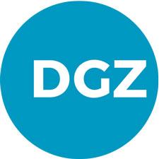 dgz_logo_circle_225