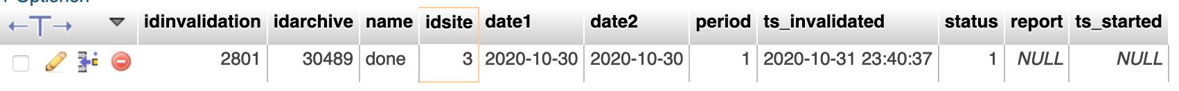 Bildschirmfoto 2020-11-17 um 00 46 27