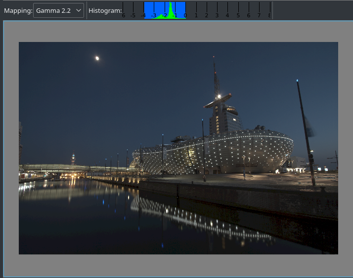 hdr-new-2