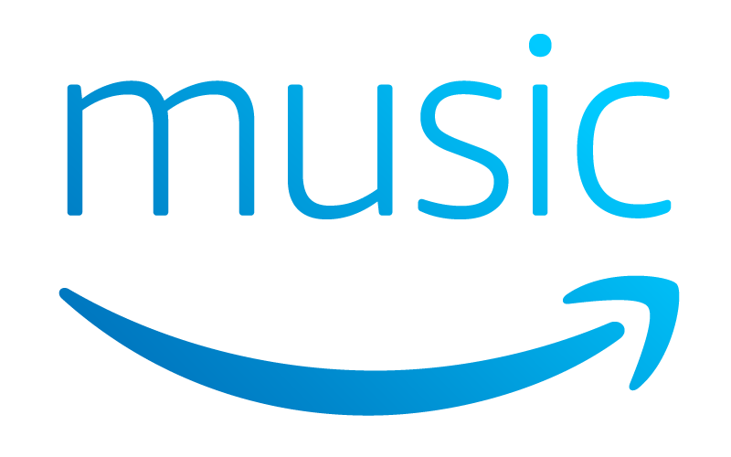 Icon Request Fab Fa Amazon Music Issue 13403 Fortawesome