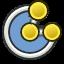 macro_circleplus